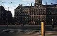 Jakku Amsterdam Christmas Tree.jpg