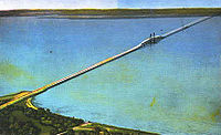 James-river-bridge.jpg