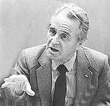 James Aldridge (1987, Berlín)
