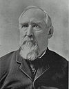 James Lawrence Pugh.jpg
