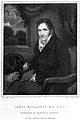 James Macartney. Stipple engraving by W. T. Fry, 1825, after Wellcome L0001736.jpg