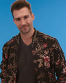 James Maslow in 2019.png