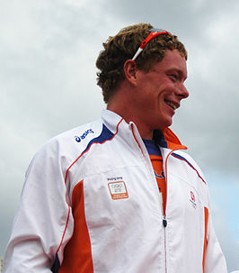 Jan-Willem Gabriels (2008-08-25).jpg