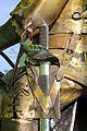 Jan Christiaan Smuts Sword.jpg