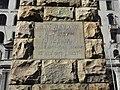 Jan Hendrik Hofmeyr plaque jeh.jpg