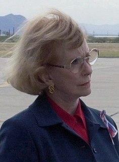 1998 Arizona gubernatorial election
