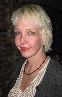 Jane Hamsher (cropped).jpg