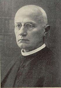 Janko Barle 1932.jpg