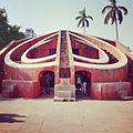 Jantar Mantar001.jpg
