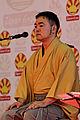 Japan Expo 2012 - Kabuki - Troupe Bugakuza - 043.jpg