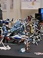 Japan Expo Sud - Ambiances - 2012-03-02- Stand AEG - P1340311.jpg