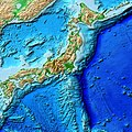 Japan Trench.jpg