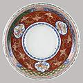 Japanese - Plate - Walters 492593.jpg