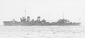 Japanese destroyer Asakaze around 1924.jpg