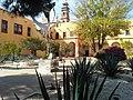 Jardín Templo de Santa Rosa de Viterbo2.jpg