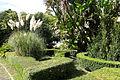 Jardim Botânico Tropical - Lisbon, Portugal - DSC06563.JPG