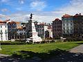 Jardim do Infante Dom Henrique (14216622140).jpg