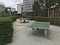 Jardin Paul-Didier - septembre 2018 - 4.JPG
