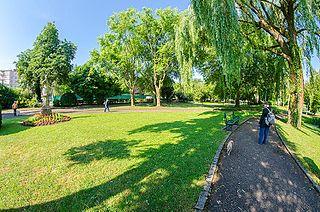 File jardin anglais de vesoul wikimedia commons for Jardin anglais wiki