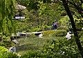 Jardin japonais (528706200).jpg