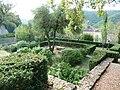 Jardins châteaux Bruniquel.jpg