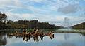 Jardins de Versailles (8226630166).jpg