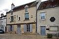 Jargeau (Loiret) (14090029498).jpg