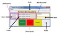 Java-Border Grid FlowLayout.png