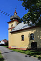 Javorník, church 2.jpg