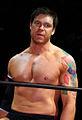 Jay Bradley Pro Wrestler.jpg