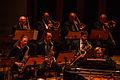 Jazz Sinfônica 130915 08.JPG