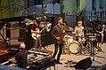 Jazzaldia2017-DONNY MCCASLIN QUARTET-ConcertPlazaTrinidad 14.jpg