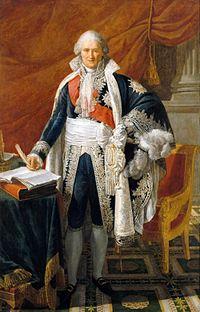 Jean-Étienne-Marie Portalis by Pierre Gautherot.jpg