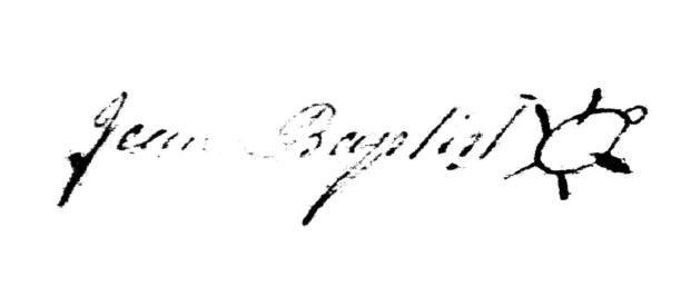 Jean-BaptisteCopeSignatureJPEG