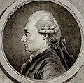 Jean-Michel Moreau le Jeune André Grétry Ausschnitt.jpg