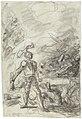 Jean-honore fragonard orlando subdues a brigand with a firebrand072913).jpg
