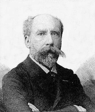 Henri Cazalis - Henri Cazalis