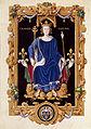 Jean de Tillet - Charles VI - Recueil des rois de France.jpg
