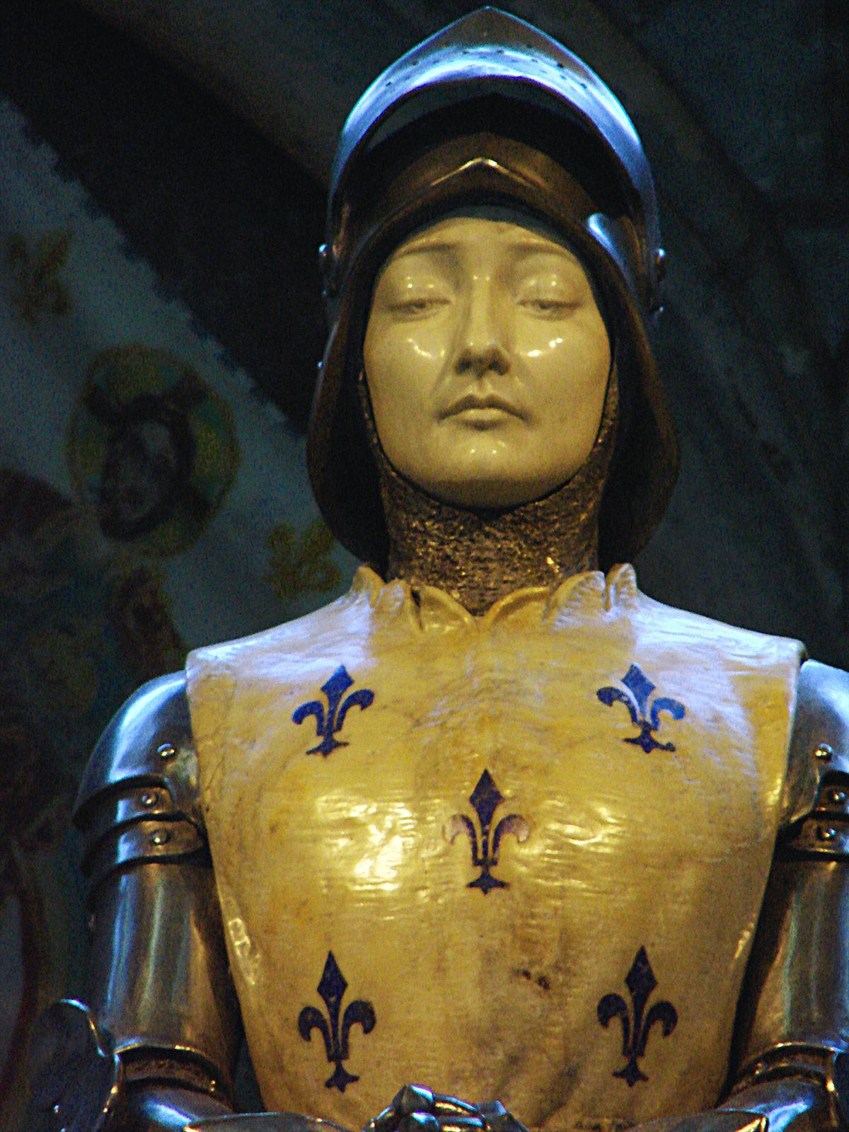 saint cyr sur loire asian girl personals Pont rousseau sex asian video porn meilleur  site pour escort girl saint martin des  tres chaude call girl sur nice saint christophe vallon.