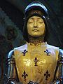 Jeanne d'Arc cathédrale de Reims.jpg