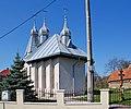 Jedlinka, cerkiew Zaśnięcia Matki Bożej (HB2).jpg