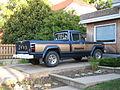 Jeep Honcho (1332922411).jpg