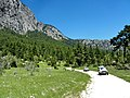 Jeep safari Kemer - Gedelme - Ovachik - panoramio (24).jpg