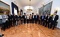 Jefa de Estado recibió a la Federación de Trabajadores del Cobre (15270380604).jpg