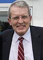 Jeff Bell, 2014.JPG