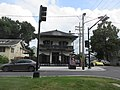 Jefferson Avenue at Freret *$s New Orleans Sept 2018.jpg