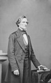 Jefferson Davis - NARA - 528293 cropped.tif