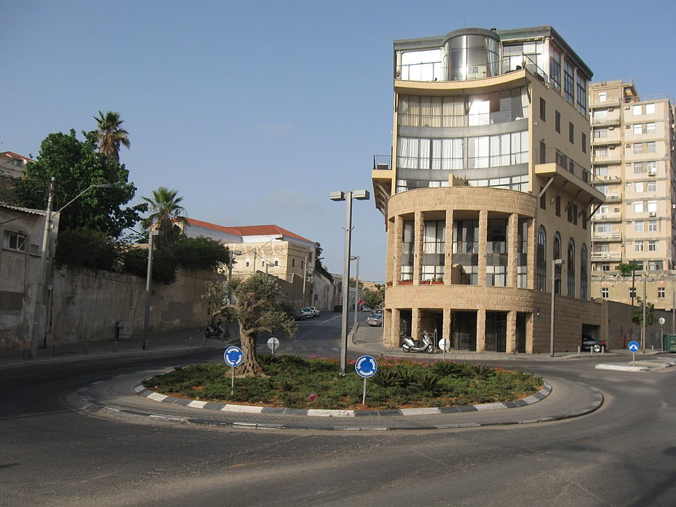 Jehuda hajamit005
