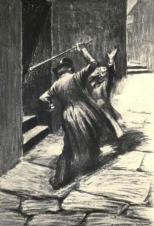 File:Jekyll.and.Hyde.Ch4.Drawing1.jpg - Wikimedia Commons