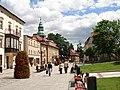 Jelenia Góra - Cieplice Zdrój, Dolny Śląsk, Poland - panoramio - MARELBU.jpg